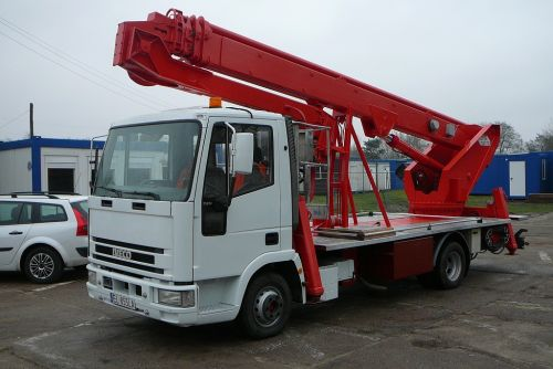 iveco_26.jpg
